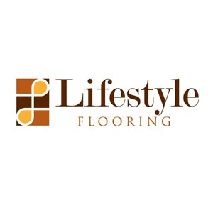 Lifestyle Flooring, Inc.