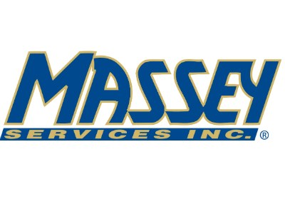 Massey Services