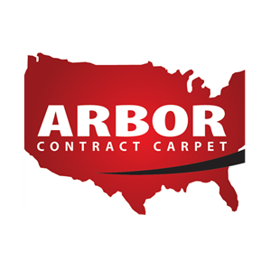 Arbor Contract Carpet - SEFAA