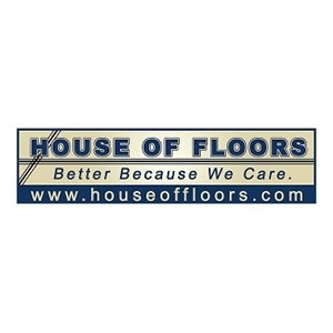 House of Floors, Inc.