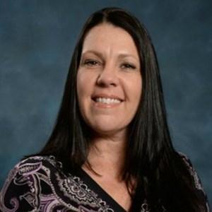 Kimberly Maggard