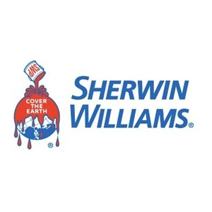 Sherwin Williams Company (The)
