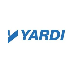 Yardi Systems, Inc