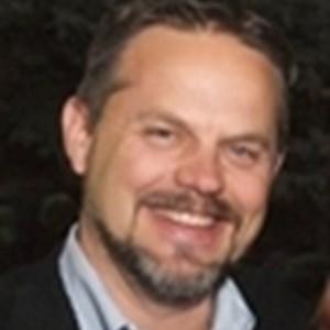 Pete Wheeler