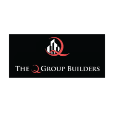 Q Group Builders, Inc. (The)