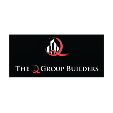 TQ Group Builders, Inc.