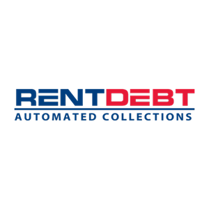 RentDebt Automated Collections, LLC