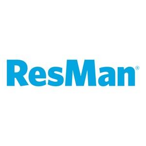 ResMan - BAAA