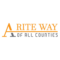 A-Riteway of All Counties