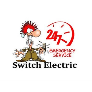 Switch Electric