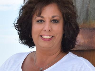 Tara Watkins
