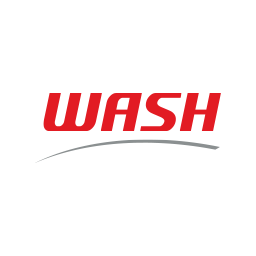 WASH Multifamily Laundry Systems