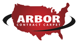 arbor carpet logo