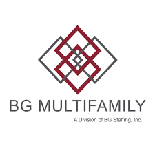 bg multifamily logo