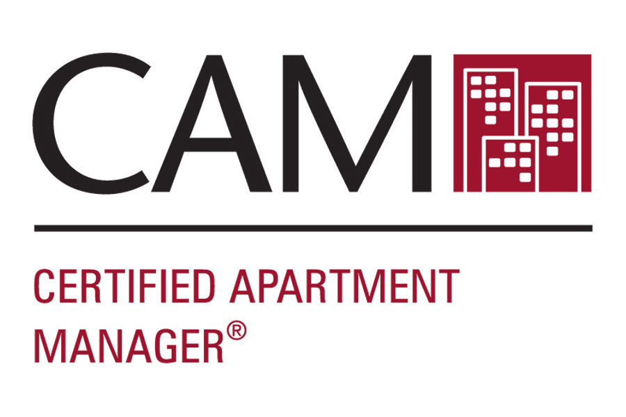 Designations Certifications First Coast Apartment Association