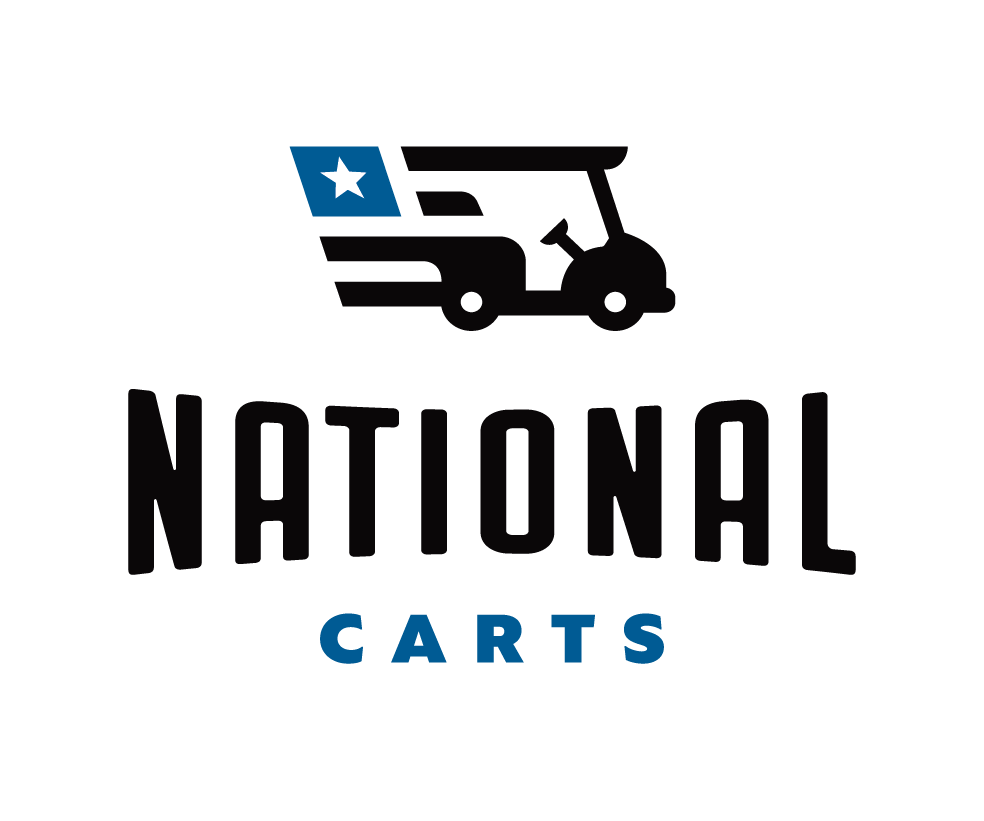 national carts logo
