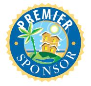 Premier Sponsor