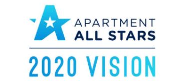 Apartment All Stars Live Virtual EVENT!