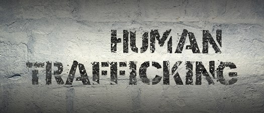 FAA Human Trafficking Awareness Training