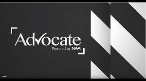 Advocate (By NAA)
