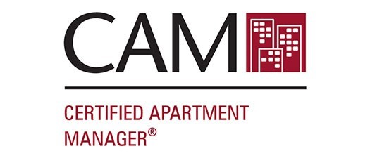 CAM (Certified Apartment Manager) - Spring 2021