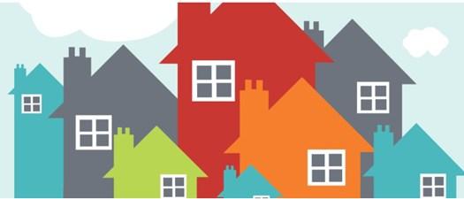 2020 Fair Housing Seminar
