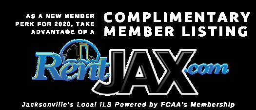 Free RentJax Listing