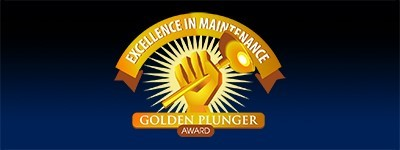 Golden Plunger Nominations