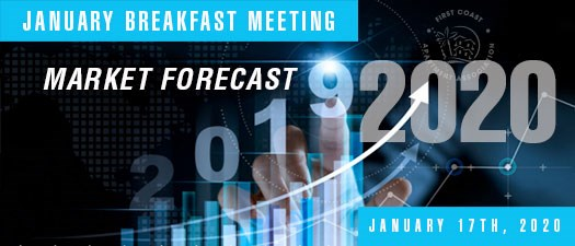 January Breakfast Meeting 2020