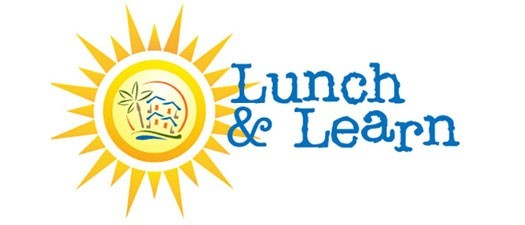 Lunch & Learn  - Budget Review