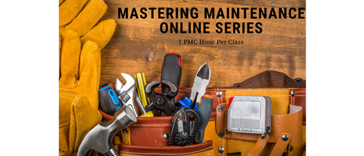 Mastering Maintenance: Save Time and Resources by Empowering Residents