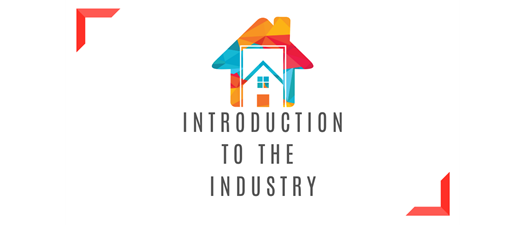 Introduction to the Apartment Industry