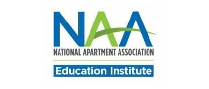 NAA Insurance Center Webinar
