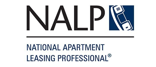 NALP (National Apartment Leasing Professional)
