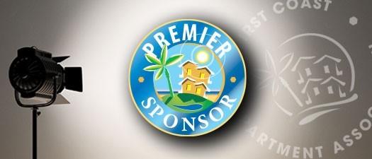 Become a 2021 Premier Sponsor