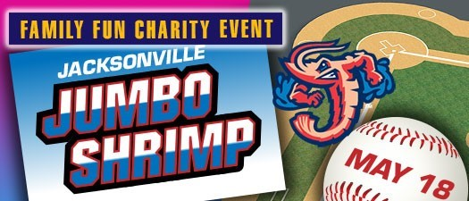 Jumbo Shrimp Game - Family Friendly