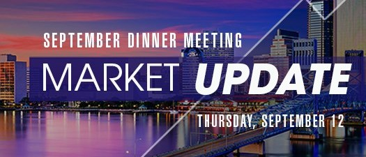 September Dinner Meeting 2019