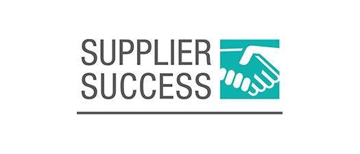 Supplier Success