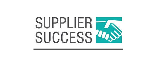 Supplier Success