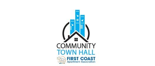Community Town Hall