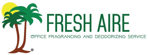 frsh aire logo