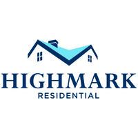 highmark residential logo