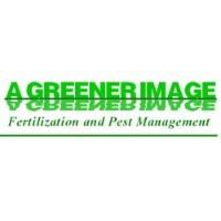A Greener Image