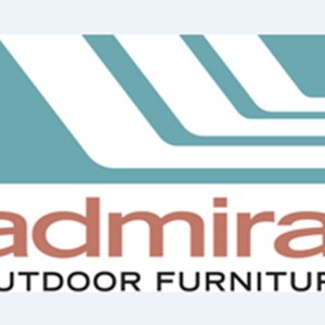 Admiral Outdoor Furniture