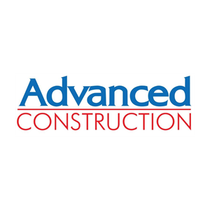 Advanced Construction Inc.