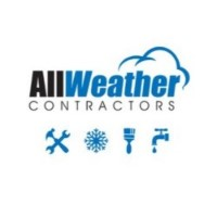 All Weather Contractors, Inc.