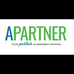 Apartner