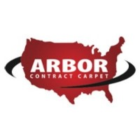 Arbor Contract Carpet, Inc.