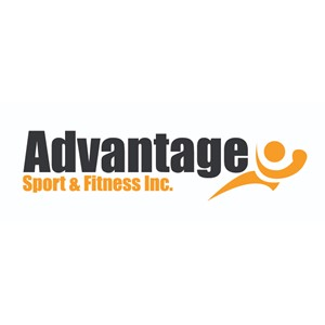 Advantage Sport & Fitness, Inc.