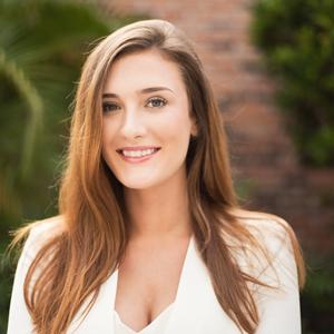Cassandra Tichler
